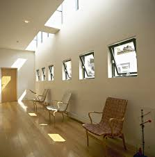 waiting room photos design ideas remodel and decor lonny