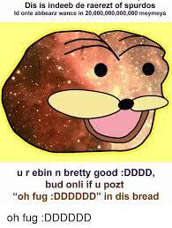 Fug Meme - 25 best memes about oh fug oh fug memes