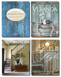 Interior Design Books by 50 Decorating Books Worth Looking At