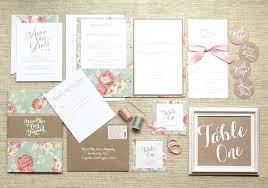 vintage wedding invitations cheap vintage wedding invites templates choose your invitation style