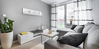 simple home interior design photos simple home automation solutions with design in mind huffpost