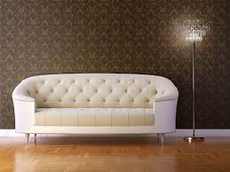 style sofa 10 sofa styles for a chic living room sofa inspiration