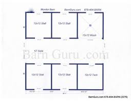 Pole Barn With Apartment Plans 36 Best Horse Barn Plans And Dreams Images On Pinterest Dream