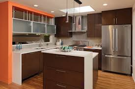 Award Winning Bathroom Design Amp Remodel Award Winning by Kitchen Remodel Gaithersburg Award Winning Designs