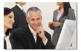 Best Resume Writing Services Canada by Certified Executive Resume Writing Personal Branding U0026 Job Search