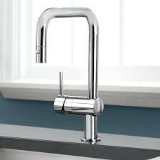 hansgrohe talis kitchen faucet charming hansgrohe talis c kitchen faucet churichard me