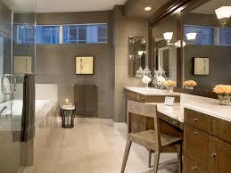 beautiful bathroom ideas beautiful bathrooms a relaxing area of house tcg