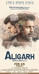 biography movies of 2015 aligarh 2015 manoj bajpayee rajkumar rao film documentaries