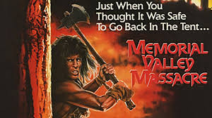 10 must see so bad they u0027re good movies from the 1980s taste of