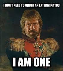Christopher Meme - meme robert downey jr morgan freeman chuck norris christopher walken