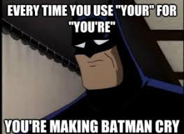 batman meme funny collection of batman slapping robin pics