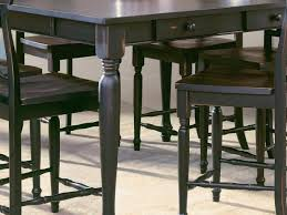 Bar Height Kitchen Table And Chairs Kitchen High Top Kitchen Table And 35 High Top Kitchen Table Bar