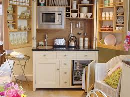 furniture freestanding pantry cabinet kitchen pantries tall