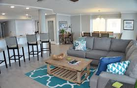 indoor outdoor slide hgtv featured 100 vrbo special available march 17 24 shores club vrbo