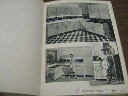 installer sa cuisine comment installer sa cuisine menard comprar libros de