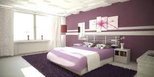 d coration mur chambre coucher stunning decoration mur chambre a coucher pictures design trends