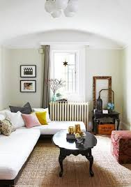 covet garden home photographed by valerie wilcox paint color