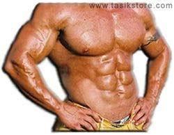 obat kuat pria dewasa anti ejakulisi dini tahan lama non stop