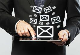 Email Business Etiquette by Email Etiquette U2013 Here Is What You Need To Know Buildgrowth
