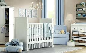 Curtains For Baby Boy Bedroom Best Baby Boy Nursery Curtains Uk Ideas Nursery Curtains Curtains