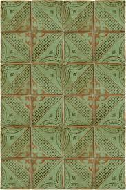 245 best colour green tiles images on pinterest green tiles