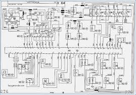 renault trafic wiring diagram crayonbox co
