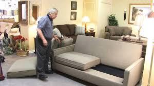 furniture elegant hideabed for comfortable sofa bed design ideas