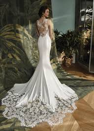 wedding dress inspiration wedding dress inspiration from bridal boutiques in norfolk
