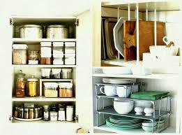 kitchen counter storage ideas diy kitchen ideas luxury countertop storage products of