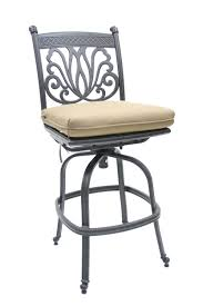 Patio Furniture Nyc by List Of Chairs Wikipedia The Free Encyclopedia Bar Stool Chair