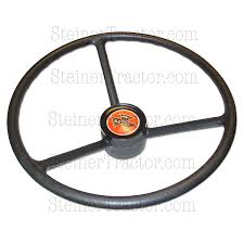 mfs152 steering wheel with plastic ca