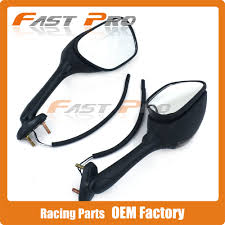 online buy wholesale gsxr 600 accessories from china gsxr 600