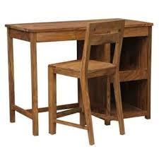 natural finish desks u0026 computer tables shop the best deals for