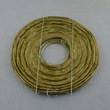 aliexpress buy new arrival 10pcs silver gold aliexpress buy new arrival 10pcs lot 8 10 12 14 16 gold