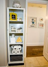 Simply Bathrooms Hinckley Get It Done Organize The Bathroom For Well Earned Bliss
