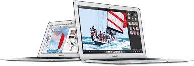 macbooks black friday how to find the lowest prices on apple u0027s macs this black friday u