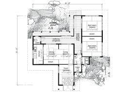 japanese style house plans decoration japanese style house plans traditional plan japanese
