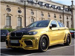 golden super cars bmw x6 hamann tycoon evo m gold in nancy g e supercars flickr