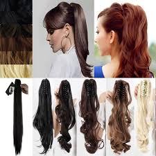 Black Hair Styles Extensions by Online Get Cheap Blonde Black Hair Styles Aliexpress Com