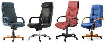 sedie da scrivania per bambini sedie da ufficio il meglio per una postura corretta