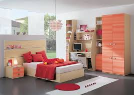 Uni Bedroom Decorating Ideas Kids Room Favorable Modern Kids Bedroom Decor Ideas With Red