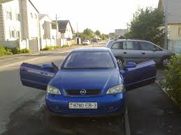 opel bertone запись 16 october 2011 u2014 logbook opel astra coupe bertone blue