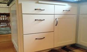 cabinet hardware placement standards cabinet hardware placement standards install appliance pulls on tall