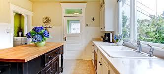New Kitchen Ideas New Kitchen Design Lofty Kitchen Ideas Dansupport