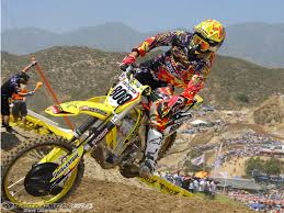 ama motocross history ama motocross hangtown preview motorcycle usa