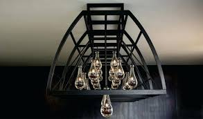 holly hunt lighting prices holly hunt chandeliers holly hunt chandelier holly hunt chandelier