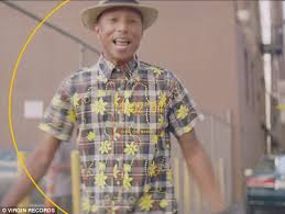 pharrell williams dances all over la in world u0027s first 24hr