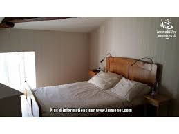 chambre notaires 49 chambres des notaires 49 52 images chambre des notaires de la