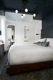 study table lamp bedroom lighting tips and pictures ceiling lights