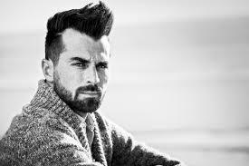 coupe de cheveux homme 2015 cheveux homme 2015 coupe de cheveux abc coiffure